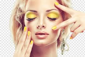 makeup brush cosmetics eye shadow face