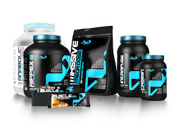 sport nutrition labels li motion