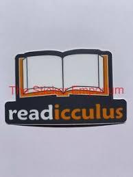 Phish Readicculus Book Sticker Water Bottle Laptop Tumbler Vinyl Decal Ebay