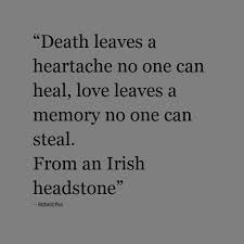 quotes about death of a friend too young