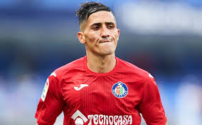 Sivasspor Fayçal Fajr transferini bitiriyor - Internet Haber
