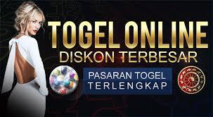 Pasaran Togel Online Yang Ada Di Indonesia