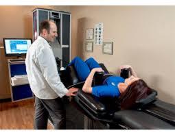 chiropractor in norridge il taylor