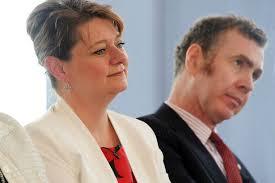 Adam Price elected Plaid Cymru leader ousting Leanne Wood - Mirror Online