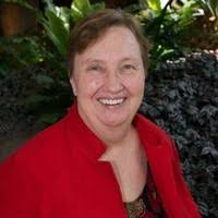 Sharlene Smith - Property Manager - David A. Smith, IRA   LinkedIn