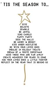 sparkle holiday quotes for pumpernickel pixie