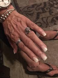 kimmy s nail salon nail salons 800