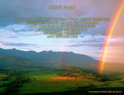 quotes about god s wonderful creation quotes