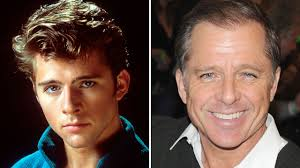 """Maxwell Caulfield Cast As """"Dr. Epic"""" In Tara Tremendous: The ..."""