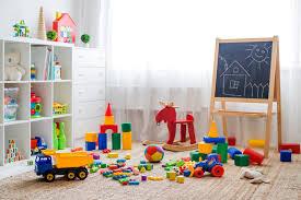 Carpet For Kids Rooms Carpetland Usa Grand Junction Co