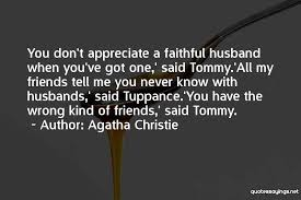 top quotes sayings about faithful wife