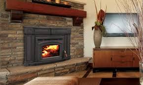 fplc enviro masonry fireplace inserts
