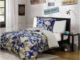 military camouflage bedding sets lux