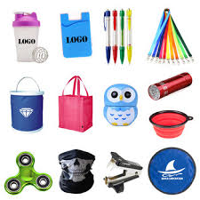 unique customized promotional gifts