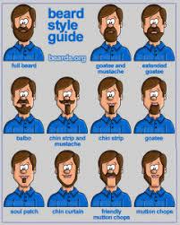 Você já fez a barba hoje?   Blog do Curioso, por Marcelo Duarte