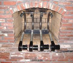 grate heater wikiwand