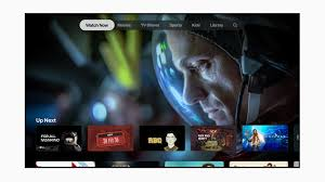 apple tv is now available apple