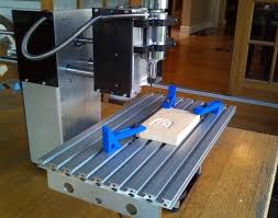 very affordable diy cnc router you
