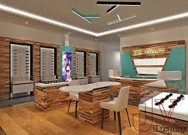 design sunglasses wall rack