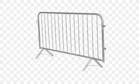 Crowd Control Barrier Fence Safety Galvanization Png 500x500px Crowd Control Barrier Barrier Hire London Chainlink Fencing