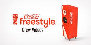 quick tips coca cola freestyle care