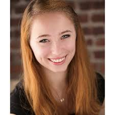Abigail Becker - Actor, Singer | StageAgent
