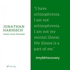 mental health quotes resources to recover