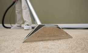 superior carpet cleaners up to 55