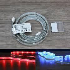 Đèn led dây nối thêm cho Xiaomi Yeelight Lightstrip Plus Thông Minh chiều  dài 1m - Hàng Nhập Khẩu