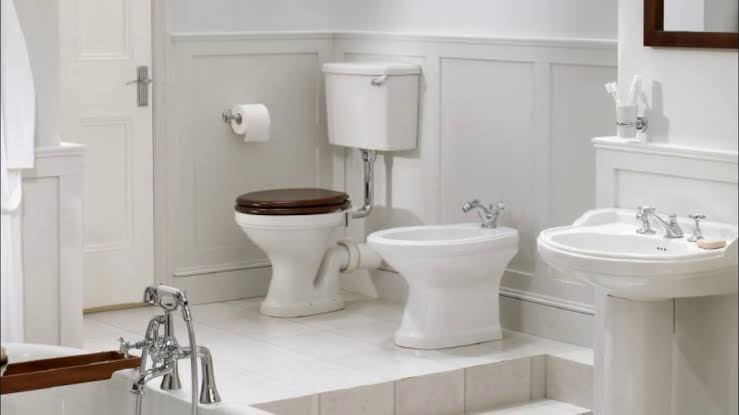 A Beginner's Guide to Bathroom Wall Panel Heaters
