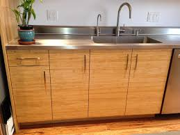 custom cabinetry hawaii kitchen bath