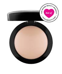 m a c mineralize skinfinish natural