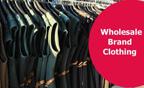 whole clothing suppliers dethrone