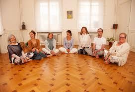 dru yoga roermond