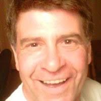 john caldararo - Northern California Parts Sales Manager - Blue Diamond  Parts | LinkedIn