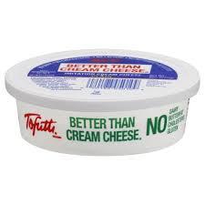 tofutti brands tofutti better than