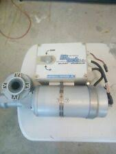 sstation ssac2 boat lift motor 110v