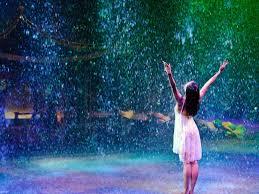 rain dance background on hipwallpaper