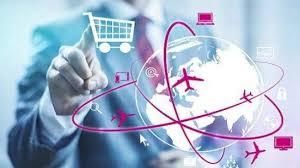 Economía digital pide más tiempo para evitar desconexión de internet