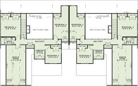 4 bedroom 2 bath country house plan