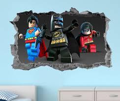 22 Spectacular Superhero Bedroom Ideas For Kids