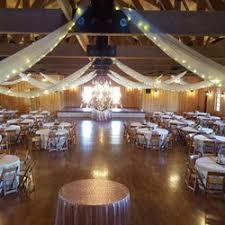 georgetown texas wedding venues