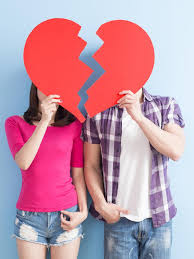 kata kata patah hati karena cinta dalam bahasa inggris dan