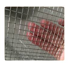 1x1 Galvanized Stainless Steel Welded Fencing Net Iron Wire Mesh Weld Wire Mesh Fence Buy Welded Wire Mesh Welded Wire Mesh Fence Galvanized Welded Fencing Net Product On Alibaba Com