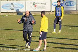 Viterbese - Bari dopo 27 giorni senza giocare, vantaggio o ...