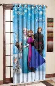Top 30 Window Curtains For Home With Pictures Styles At Life