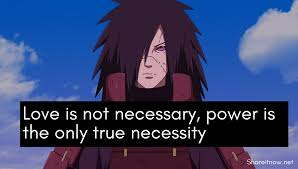 best naruto quotes hd images share it now