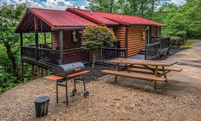pigeon forge cabins rocky top