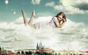 Por qué no puedo recordar mis sueños