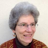 Adele Newman - Webmaster - ATrain Education, Inc | LinkedIn